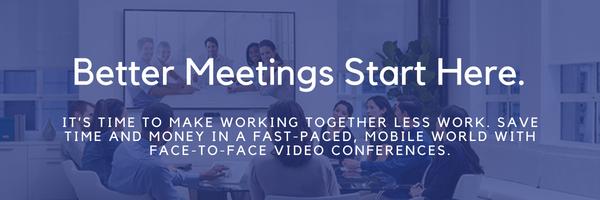 Better Meetings Start Here (1)