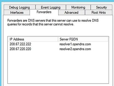 Cisco Umbrella Deployment Options
