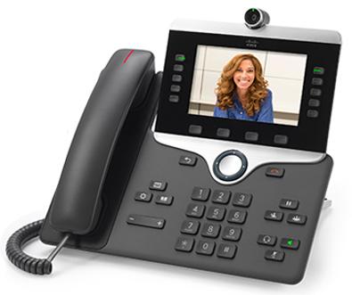 Cisco IP Phone 8845-229884-edited
