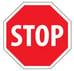 Cisco ISE Stop