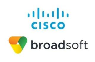 CiscoBroadSoft.jpg