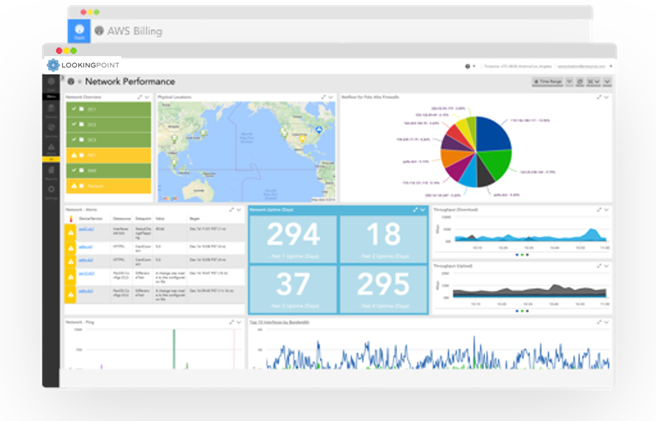 LP-LogicMonitor-dashboards.png
