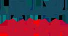 Cisco-Logo.png
