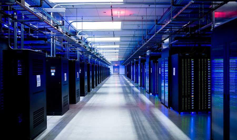 Data-Center-Solutions.jpg
