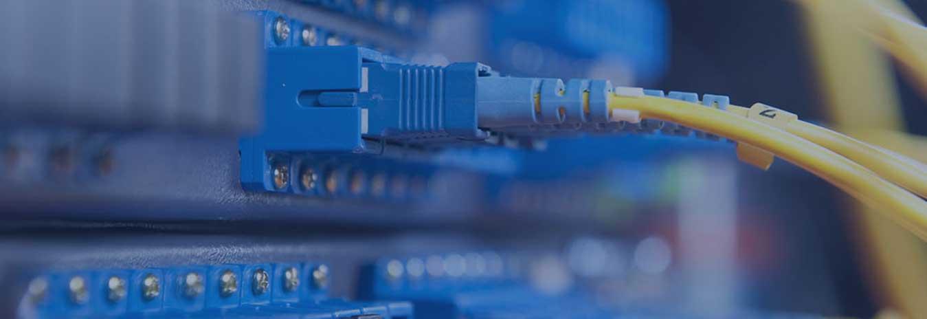 Networking-Hero.jpg