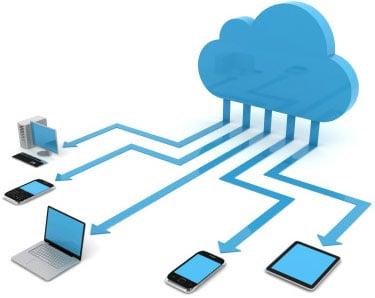 Cloud-Solutions.jpg