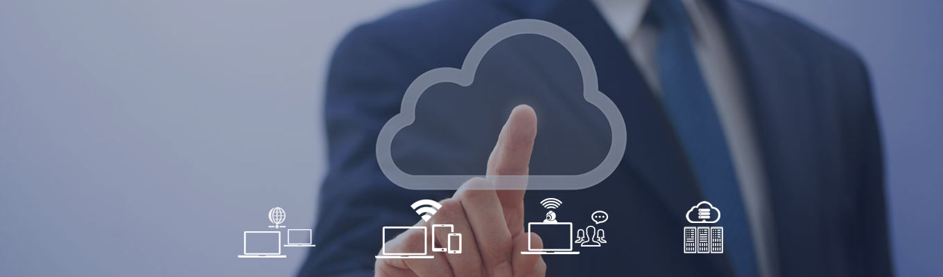 layout-solutions-cloud_02-1.jpg