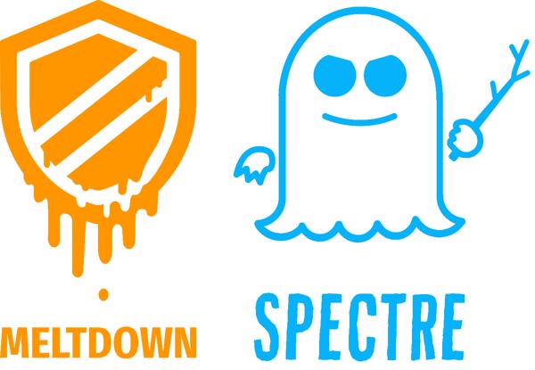 Meltdown. Spectre.png