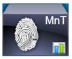 Monitoring ISE nodes (MnT)