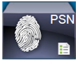 Policy Service ISE nodes (PSN)