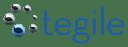 Tegile Logo RGB_1200px.png