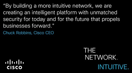 The Network. Intitive.png