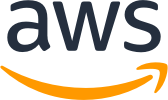 amazon-web-services-logo@2x