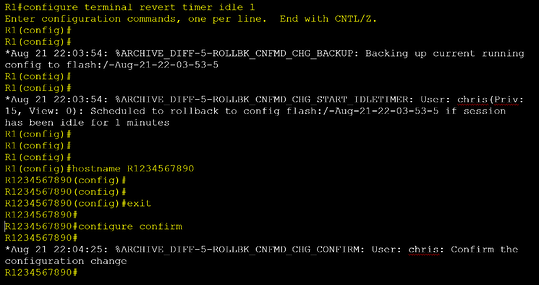 cisco configuration rollback confirm.png