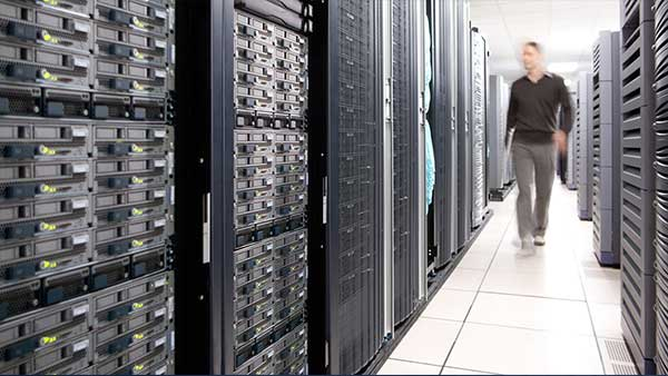 cisco data center.jpg
