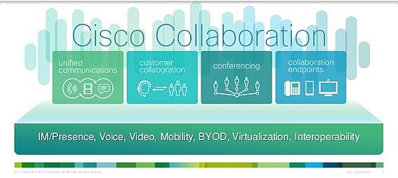 collaboration-cisco-roadshow-2017.jpg