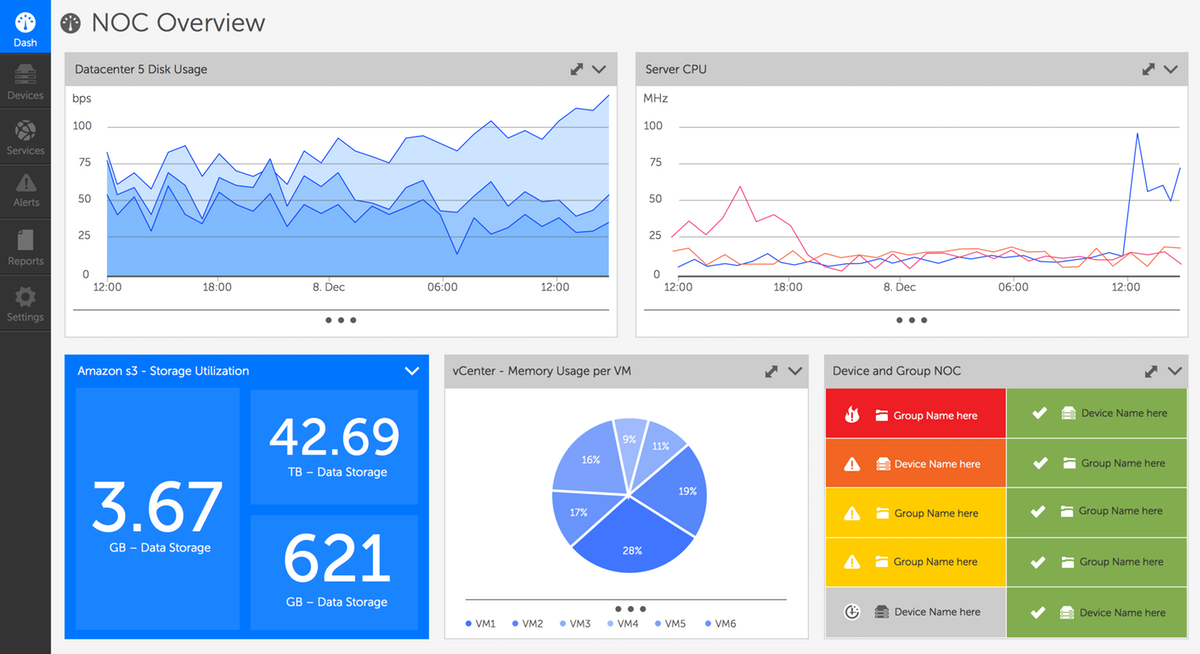 dashboard-aws-vmware-153573-edited.png