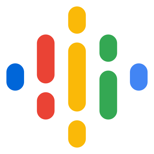 google_podcasts_icon