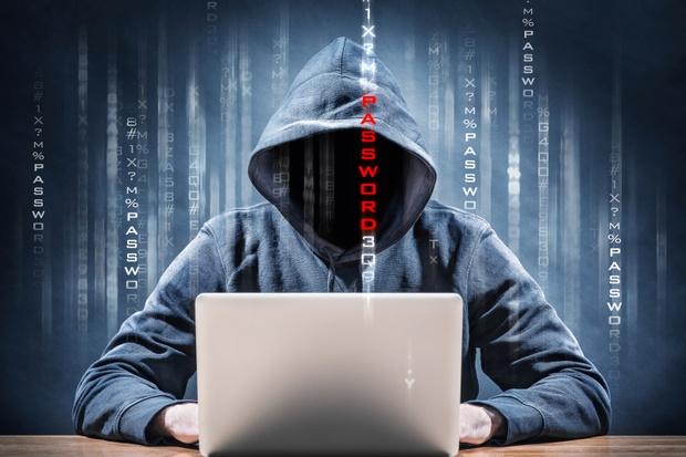 hacker-100615002-primary.idge-1.jpg