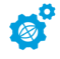 professional services icon-1