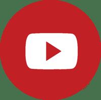 youtube-logo-png-2085