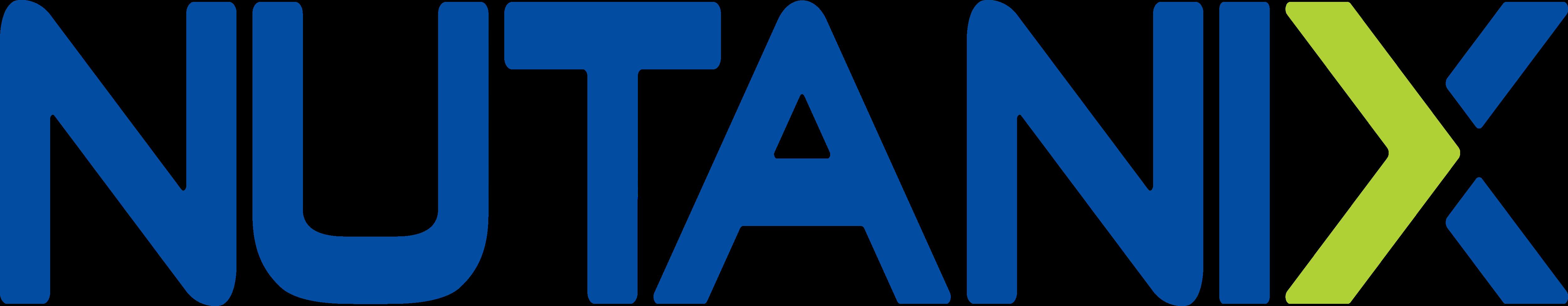 Nutanix_Logo_blue