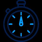 reduce latency