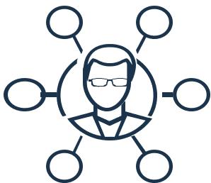 asset management icon