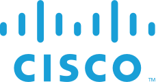 cisco-logo@2x