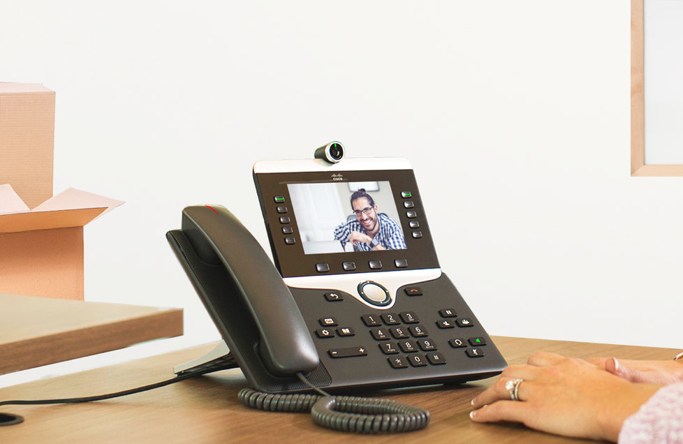 2017-01-26 15_12_53-Cisco Spark Calling — Unified communications help you reach anyone right now.