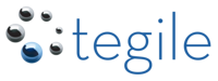 Tegile Logo RGB_1200px