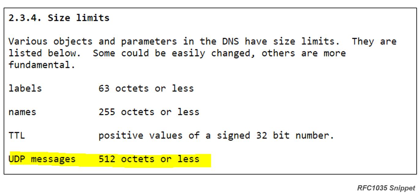 Cisco ISE AD Diagnostic SRV Record Query Alert